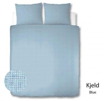 dbo_kjeld_blue