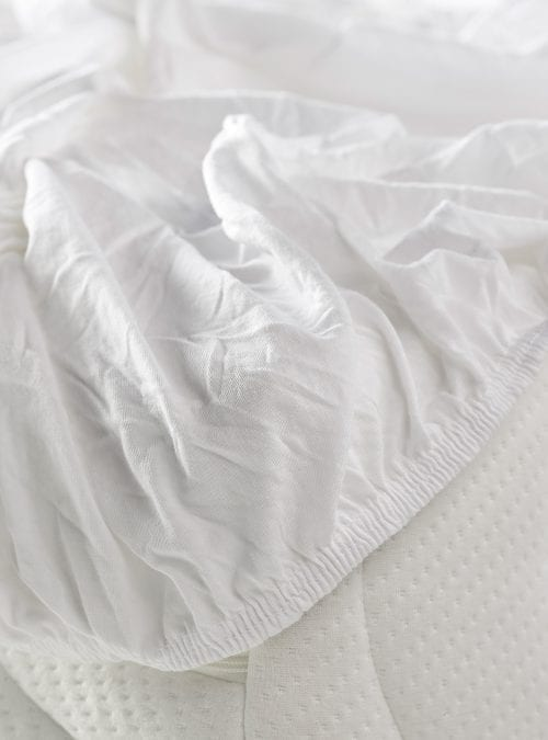 Jersey-White-069-zoom