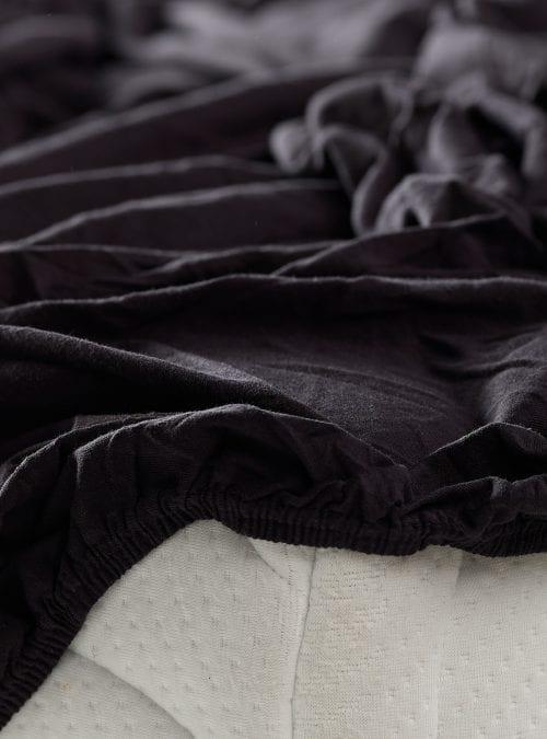 Jersey-Zwart-075-zoom