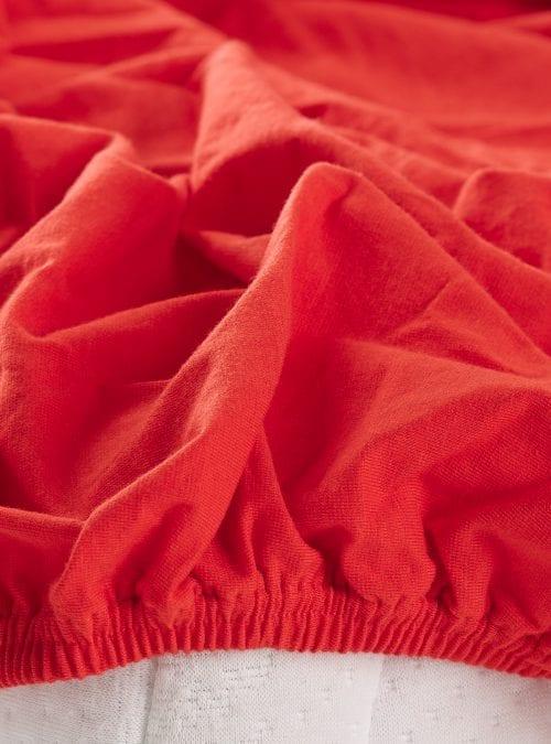 Mako-Jersey-Red-zoom