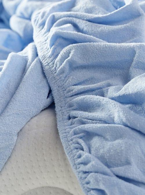 Badstof-Soft-Blue-026-zoom