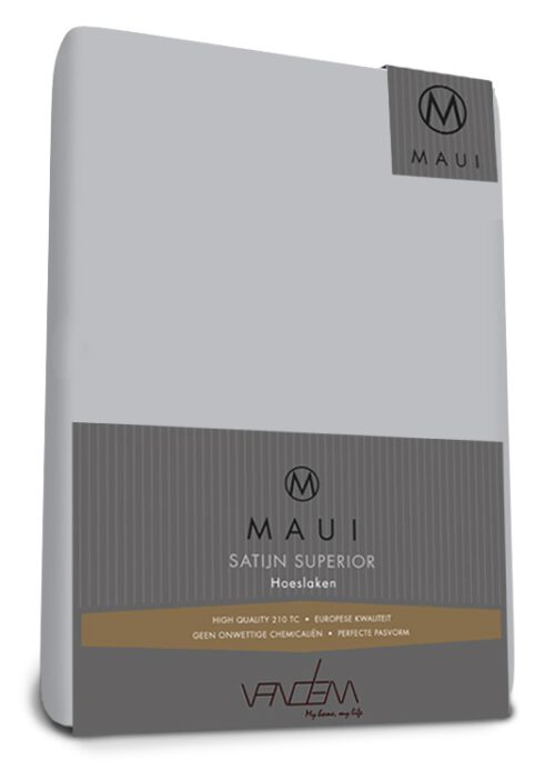Maui-satijn-zilvergrijs