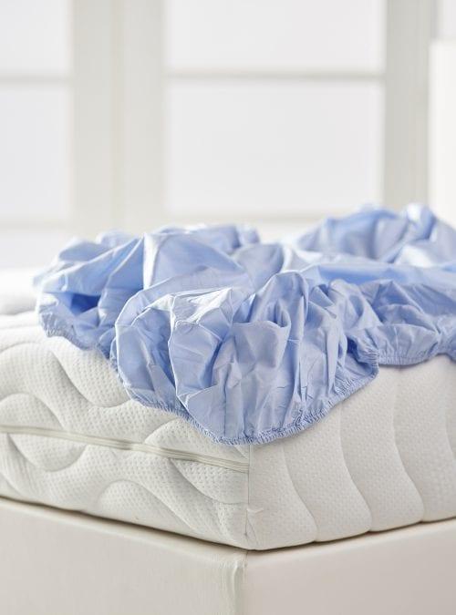 Percaline-Soft-Blue-108-cut