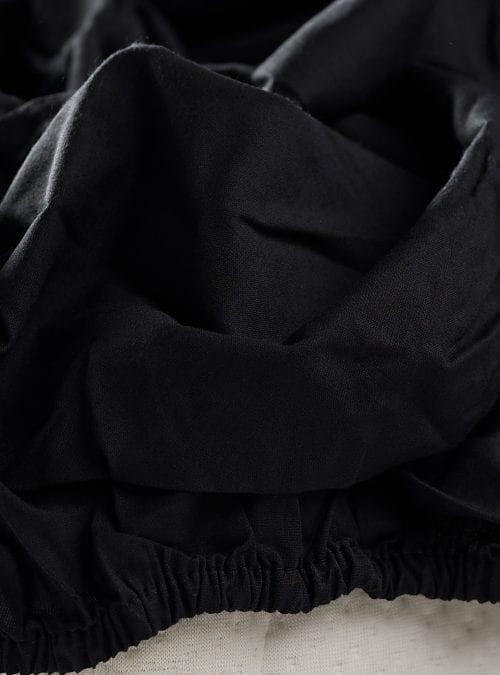 Percaline-Zwart-098-zoom